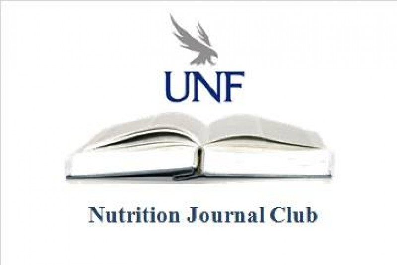 Research paper topics about Food and Nutrition | Online