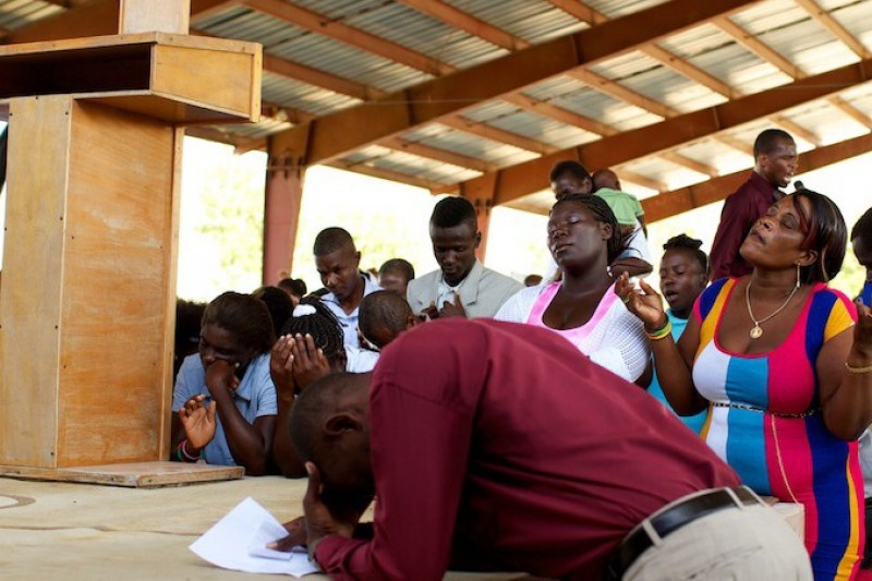 essay about mission trips Good morning my name is pierre la monica and i would like to share with you some of my experience on the parish mission trip this summer i would like to share.