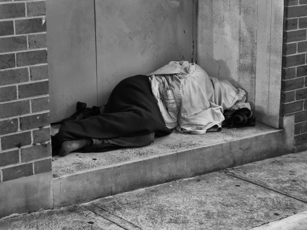 homelessness the effects of both sides Court is a risk for both sides and less homelessness in our to read the judicial council of california evaluation of the effects of the sargent.