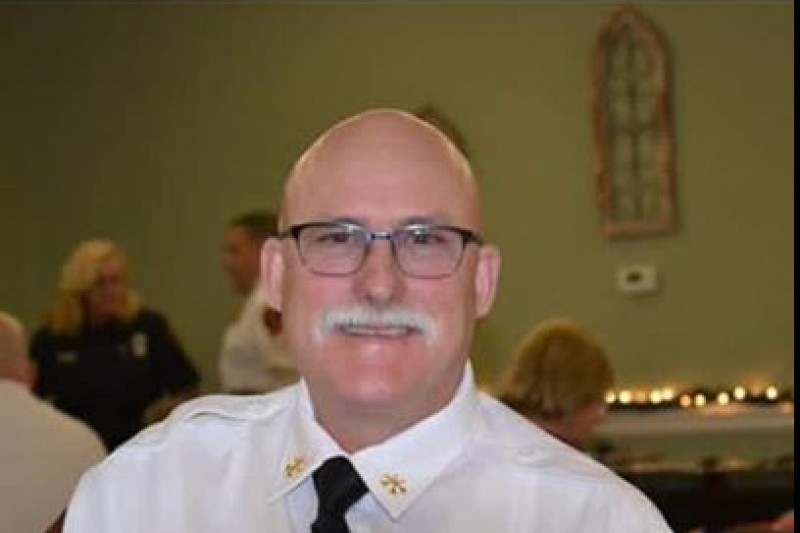 "Lets help a man that has helped people in this world for over 30 years. Robert Webber began his career with the City of Atlanta Fire Department in May of 1982. He was assigned to the heavy rescue "" Squad 4"" and retired as a Captain in 2007 from Station 7.  He then served as the EMA director for G..."