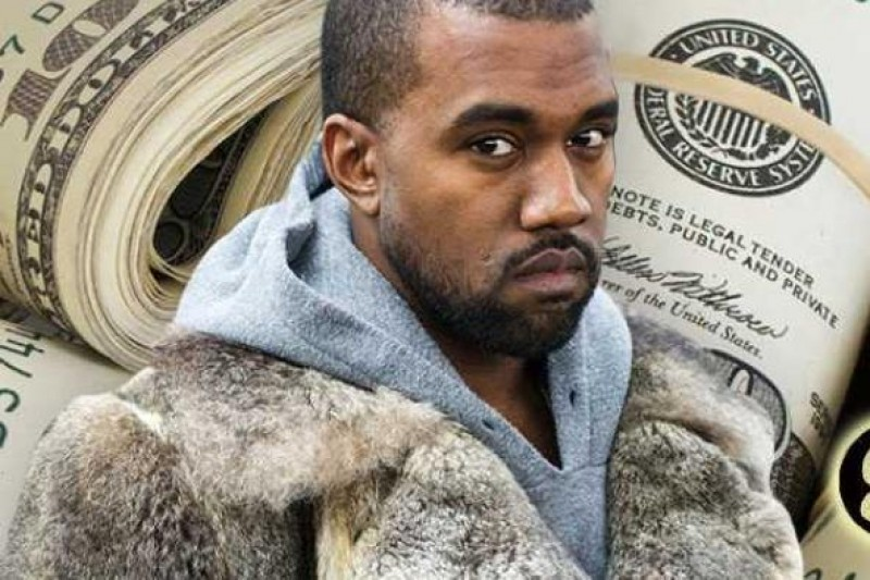 Out By Kanye PiattGet Notes Debt Fundraiser Notes® Jeremy For Of OvNmyn08w