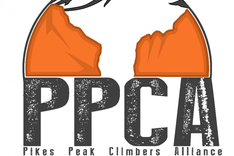 Fundraiser For Pikes Peak Climbers Alliance 501(c)(3) By Jordan Hirro :  Additional Bathrooms At Shelf Road!