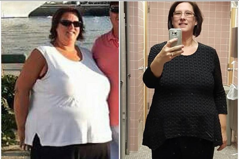 Weight gain memory loss photo 7