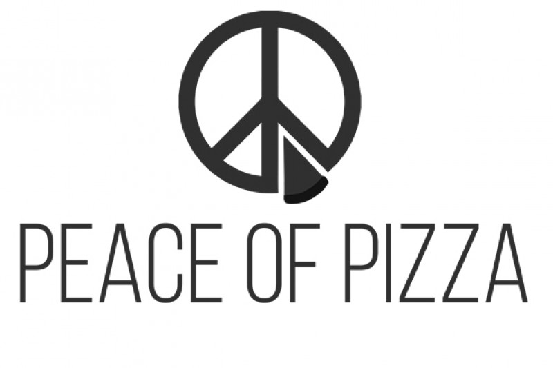 Fundraiser By Jonathan Hayman Peace Of Pizza