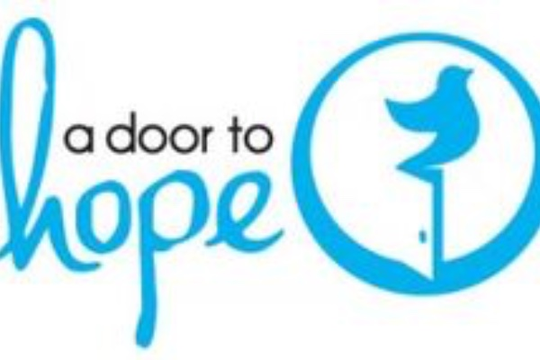 sc 1 st  GoFundMe & Fundraiser by Katie Sipple : A Door to Hope Haiti Mission pezcame.com