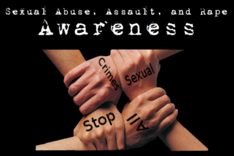 social work rape and sexual assualt Read about rape statistics and learn the symptoms a rape victim might experience plus, get information about the types of sexual assault and rape prevention.