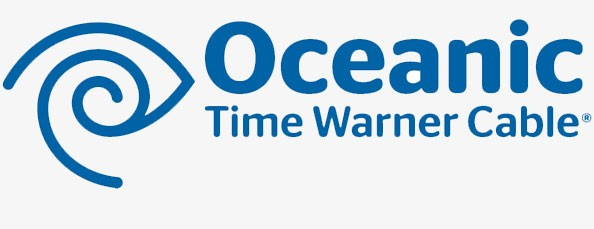 oceanic time warner cable customer service